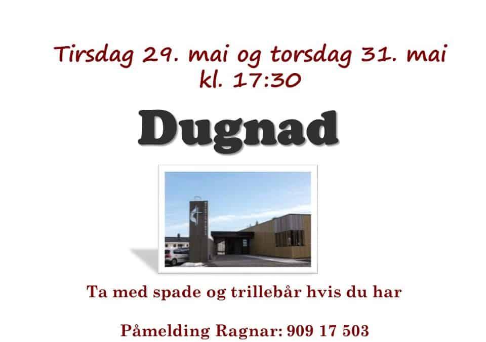 Dugand